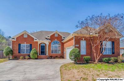 7124 Mossy Bank Trail, Owens Cross Roads, AL 35763