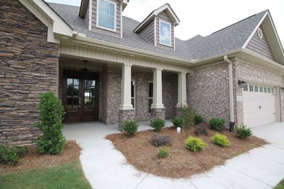 4510 Cattail Cove, Owens Cross Roads, AL 35763