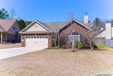 102 Riparian Court, Madison, AL 35758