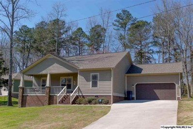 76 Sparks Creek Drive, Arab, AL 35016