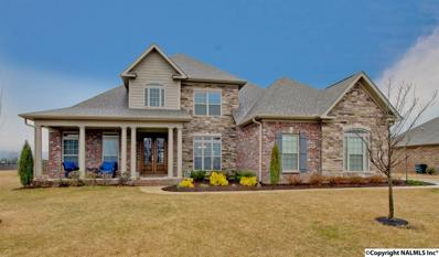 2938 Chantry Place, Gurley, AL 35748