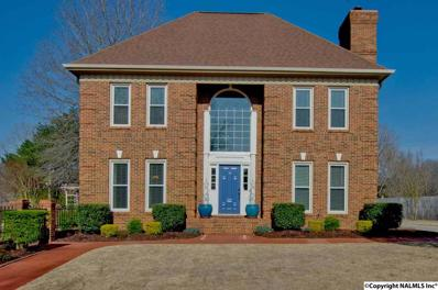 2996 Elk Meadows Drive, Brownsboro, AL 35741