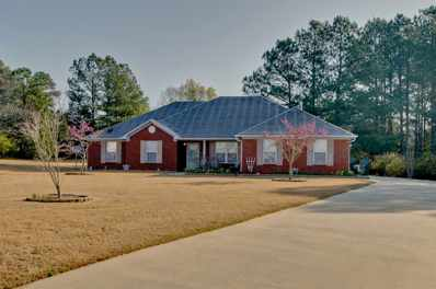 213 Salvia Court, Harvest, AL 35749
