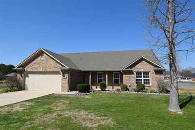 243 Chestnut Oak Circle, Owens Cross Roads, AL 35763