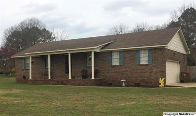 116 Pickens Avenue, Moulton, AL 35650