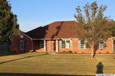 869 Macedonia Road, Ardmore, AL 35739