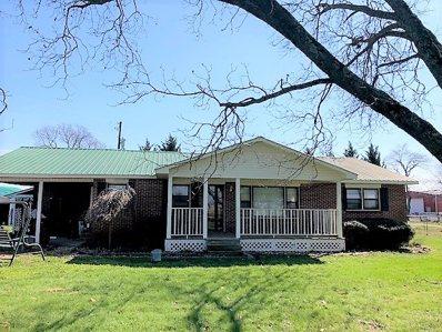 1112 County Road 454, Crossville, AL 35962 - MLS#: 1089474