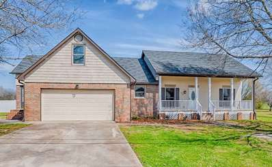 140 Canopy Road, Hazel Green, AL 35750