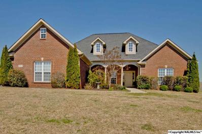 25660 Graystone Drive, Madison, AL 35756