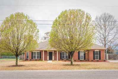 102 Tree Bark Trail, Hazel Green, AL 35750