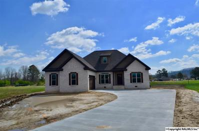 1195 Summerset Place, Southside, AL 35907