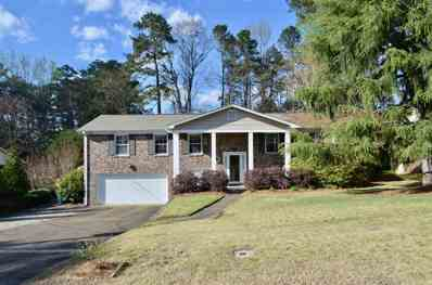 313 West Hartwood, Rainbow City, AL 35906