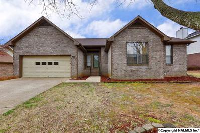 111 Progress Lane, Madison, AL 35758