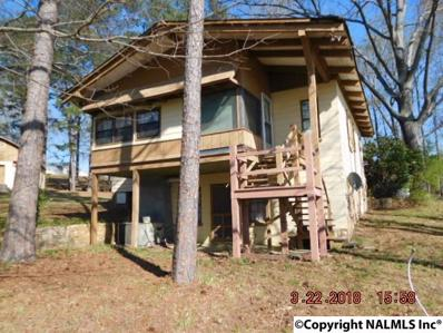 840 County Road 40, Centre, AL 35960
