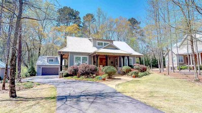 48 Fides Way, Scottsboro, AL 35769