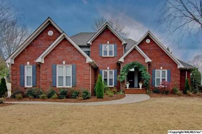 2508 Audubon Lane Se, Owens Cross Roads, AL 35763