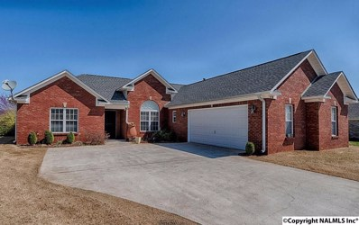 119 Monrovia Cove Lane, Madison, AL 35757