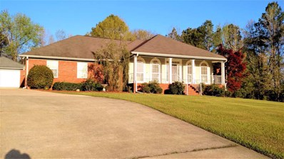 102 Southgate Road, Rainbow City, AL 35906
