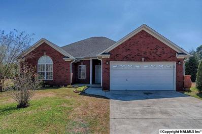 124 Monrovia Cove Lane, Madison, AL 35757