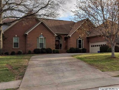 135 Fox Hollow Drive, Madison, AL 35758