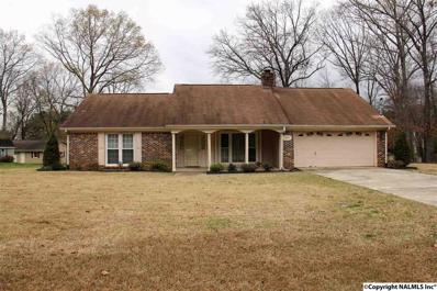 13471 Shelly Drive, Madison, AL 35757