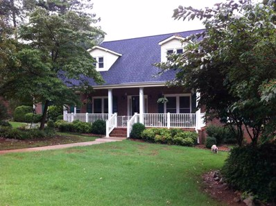 109 Conger Road, Madison, AL 35758
