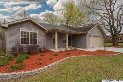 1204 Spring Valley Drive, Arab, AL 35216