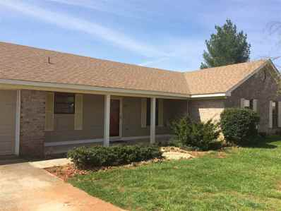 112 Silverstream Road, Hazel Green, AL 35750