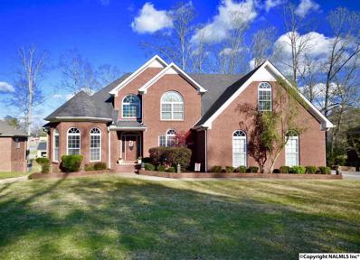 3604 Flint Pointe Circle Sw, Hartselle, AL 35640