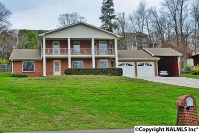 233 High Road, Madison, AL 35758