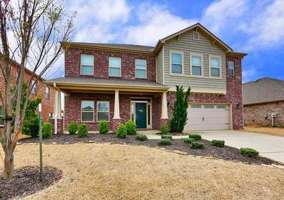 7414 Catawba Circle, Madison, AL 35757