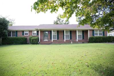 1303 Tommy Lane, Athens, AL 35611 - MLS#: 1090402