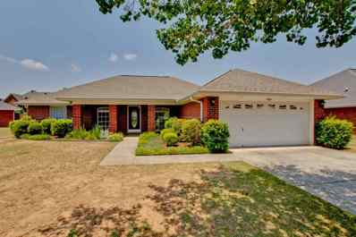4919 Montauk Trail, Owens Cross Roads, AL 35763