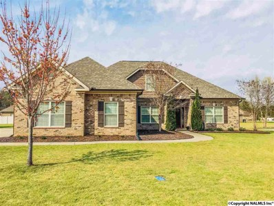 47 Little Creek Crossing, Priceville, AL 35603