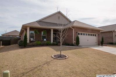 2416 Bankhill Circle, Owens Cross Roads, AL 35763