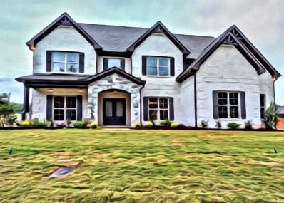 Brayden Drive, Decatur, AL  - #: 1090488