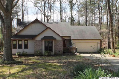 133 Water Oak  Court, Harvest, AL 35749