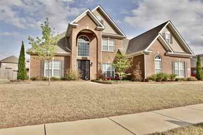 234 Mill Walk Court, Madison, AL 35758