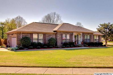 15000 Meadow Park Circle, Huntsville, AL 35803