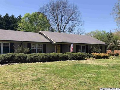 2303 Se Mountbrook Drive, Decatur, AL 35601