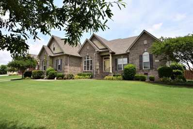 17292 Lilly Circle, Athens, AL 35611