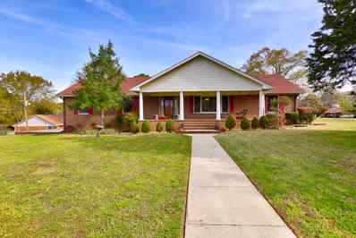 29489 Kimberly Lane, Madison, AL 35757