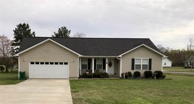 73 Hall Lane, Rainsville, AL 35986