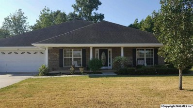 122 Kendrick Lane, Madison, AL 35758
