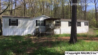 507 Holiday Shores Drive, Scottsboro, AL 35769