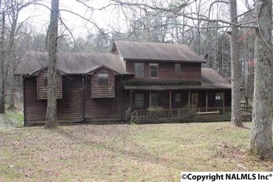544 Telephone Tower Road, Laceys Spring, AL 35754