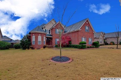 158 Arborwood Drive, Madison, AL 35756
