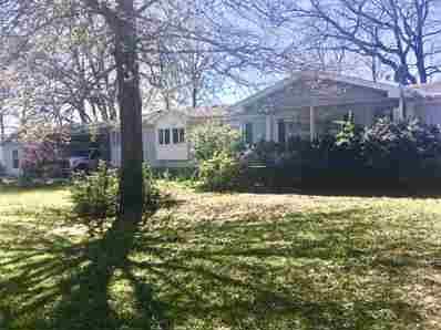 400 Saint Clair Lane, Huntsville, AL 35811 - #: 1091184