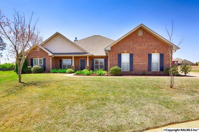 710 Tide Creek Drive, Madison, AL 35756
