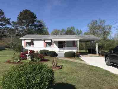 40 Billy Smith Drive, Boaz, AL 35956 - #: 1091214